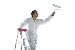 Malermester